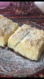 buttermilch kokos kuchen buttermilchkuchen variationen