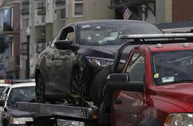 The Latest: San Francisco Police Shoot, Kill Man In Trunk | The ... Jimmy Moore Moving Movers 111 Murrell Rd Greenville Sc Phone 2017 Scholarship Winner Embracing New Role As Two Men And A Truck Driver In Japan Dies Crash With Truck Driven By Us Marine The Team Behind Counter 2018 Community Journals Issuu Tmtfranchising Franchising You Two Men And Truck Charleston Home Mover North Inn Tuesday Archives Coolest Hotels Tmtgreenville Twitter Relocating To Truckgvillesc Tmtgreenville Instagram Profile Picbear Teens Dreamed Of Future Together Before Their Grisly Deaths