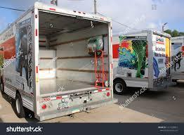 100 Truck Moving Rentals Columbus Ohusa September 03 2019 Uhaul Stock Photo Edit Now