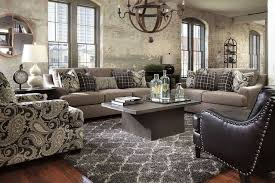 Ashley Furniture Living Room Set For 999 by Wonderful Ashley Furniture Living Room Chairs Living Room On