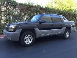 Used 2002 Chevrolet Avalanche 4WD At City Cars Warehouse INC Used 2002 Chevrolet Avalanche 4wd At City Cars Warehouse Inc Matt Garrett 2007 Chevrolet Avalanche 3lt 4x4 For Sale In Cleveland Oh Power 2017 Price 2010 Chevy Cleverly Handles Passenger Cargo Demands 2012 Reviews And Rating Motor Trend Ltz Review Notes The Swiss Army Knife Of Other Year 2004 21737 New Fort Worth Tx Autocom First Test Truck Overview Cargurus