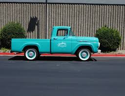 1960 Ford F100 Short Bed Pick Up For Sale Bf Exclusive 1970 Ford F100 Short Bed 72018 F250 F350 Bak Revolver X2 Rolling Tonneau Cover 39330 1979 Shortbed Classic 1966 Pickup For Sale 4330 Dyler Trucks Orange Just Caleb Pinterest 4x4 1978 78 Ranger Xlt Sold Youtube Bangshiftcom This Crew Cab Is Root Beer Brown 1999 Used Super Duty V10 Lariat 1965 Truck 2014 F150 For Manistee Mi Jack Bowker Lincoln Vehicles Sale In Ponca City Ok 74601