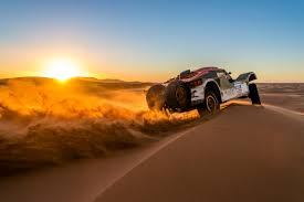 The Dakar Rally: The Deadliest Motorsport In The World In Pictures The Dakar Rally 2018 Car Magazine Instaforex Loprais Team 69 Real Man Truck Testing Youtube Desert Racing At Yasmina Hotel Traing For 2010 Wikipedia Best Of Truck 2017 This Is Dakars Fancy New Race Top Gear Lego Ideas Product Wallpaper Gallery Hino Global Replica Replica Scale Rc Msuk Forum Sarielpl Tatra The Heavy Artillery Of Dakar2017 Not Just For Soccer Moms 25 Awesome Trucks And Suvskamaz