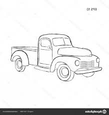 Vector Drawings Of Old Trucks | SHOPATCLOTH Vector Drawings Of Old Trucks Shopatcloth Old School Truck By Djaxl On Deviantart Ford Truck Drawing At Getdrawingscom Free For Personal Use Drawn Chevy Pencil And In Color Lowrider How To Draw A Car Chevrolet Impala Pictures Clip Art Drawing Art Gallery Speed Drawing Of A Sketch Stock Vector Illustration Classic 11605 Dump Loaded With Sand Coloring Page Kids
