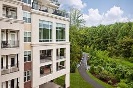 3 Bedroom Apartments For Rent In Fall River Ma by 100 Best Apartments In Raleigh Nc With Pictures