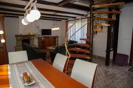 ferienhäuser am seehotel plau am see stadt malchow