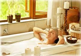wellness im badezimmer 10 badtrends vom meinstil magazin