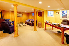 ceiling tile system basement ceiling tiles