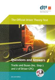 Driver Theory Test (FS) BK Truck & Bus CPC GUIDE 2017 Prometric ... Learn How To Driver A Semitruck And Take Learner Test Class 1 2 3 4 Lince Practice Tests At Valley Driving School Buy Barrons Cdl Commercial Drivers License Tesla Develops Selfdriving Will In California Nevada Fta On Twitter Get Ready For The Road Test Truck Of Last Minute Tips Pass Your Ontario Driving Exam Company Failed Properly Truckers 8084 20111029 Evoc Rebecca Taylor Passes Her Category Ce Driving Test Taylors Trucks Drive With Current Collectors Public Florida Says Cooked Results
