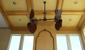 ceiling favored commercial coffered ceiling tiles winsome