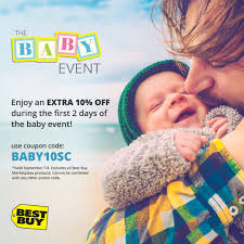 Best Buy Canada Exclusive Promo Code Deal: Save An EXTRA 10 ... Best Buy Toy Book Sales Cheap Deals With Coupon Codes In Store Coupons Blog Buyvia Shopping For Android Download Commercial Appeal Coupons Food Delivery Promo Code Uk Systools Mbox Viewer Pro 50 Discount 100 Working How To Use Canada Buy Discount Canada Babbitts Honda Partshouse Coupon Zavvi Voucher Codes Online Food Shopping Ypal Ebays New Price Guarantee Lets You Bargain 10 Off Psn 2019 Loccitane Updated November Everwebinar Get 60 Off