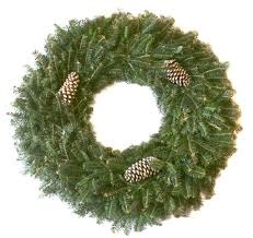 Fraser Fir Christmas Trees For Sale by Carolina Fraser Fir Company Fraser Fir Christmas Trees Wreaths