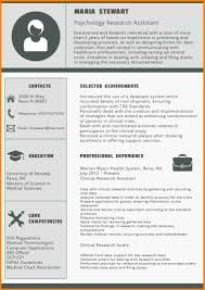 Core Competencies For Resume Fresh Qualifications Examples Of Resumes