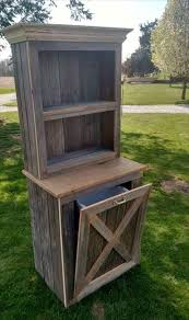 Woodworking Plans For Toy Barn by Diy Barn Wood Projects For The Home Diy And Crafts Wood