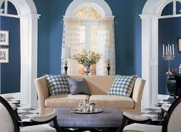 Tiffany Blue Living Room Decor by Blue And Brown Living Room Decor Fionaandersenphotography Co