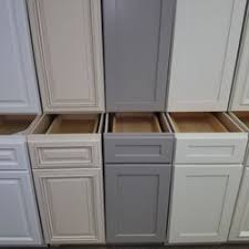 Just Cabinets Lancaster Pa by Blue Rock Cabinets Cabinetry 677 Estelle Dr Lancaster Pa