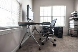 100 herman miller envelop desk ebay embody office chair
