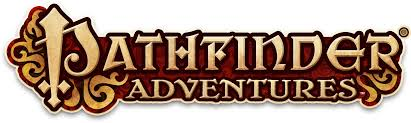 Obsidian And Paizo Stack The Deck With Pathfinder Adventures Coming March 29th PathfinderAdventures DropShadow