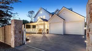 100 Housedesign HamptonsStyle House Design Storybook Designer Homes