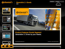 Continental Launches TireInteractive App Especially For OEM ... Shop Coinental Commercial Tires In Houston Tx India Success Built On Customercentric Innovation Review Isuzu Fyj2000 8x4 Tilt Tray Wwwtrucksalescomau 1980 Ford Cl9000 Series Truck Sales Brochure Unveils Three New Truck Tires Eld Options 1979 Lincoln Mark V Cartier Edition For Sale With Test New Generation Scania Launch Review Driving School Dallas Tx Hamilton Auto Concept Hickman And Colctible Classic 21976 Iv 3 Benefits Of 3rd Tyres Autoworldcommy H K Chevy Buick Oh A Defiance Chevrolet