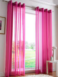 Ebay Curtains 108 Drop by Extra Long Curtains 108 Inch Drop Curtains Uk