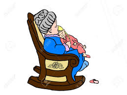Grandmother Is Rockingchair With Grand Daughter Crafting Comfort Alan Daigre Designs Good Grit Magazine Old Man Sitting In Rocking Chair Grandmother Rocking Chair Grandchildren Stock Vector The Every Grandparent Needs Simplemost Grandfather And Granddaughter Photo Man Photos Invest A Set Of Chairs Marriage Lessons From Grandparents Products Adirondack With Her Sitting In A Solid Wood Dusty Pink Off The Rocker Brief History One Americas Favorite Rex Rocking Chair Dark Brown From Rex Kralj