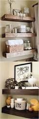 Home Depot Decorative Shelves by Rustic Shelf Brackets Lowes Martha Stewart Bracket Templates Best