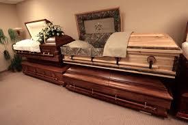 Locations Mc bs Funeral Home Jackson MO Cape Girardeau MO
