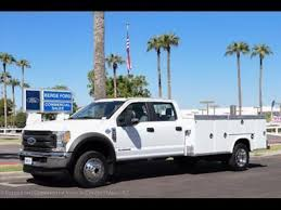 2017 Ford F550 Service Trucks / Utility Trucks / Mechanic Trucks ... 2017 Ford F550 Service Trucks Utility Mechanic Truck Gta Wiki Fandom Powered By Wikia 2009 Intertional 8600 For Sale 2569 Retractable Bed Cover For Light Duty Service Utility Trucks Used Diesel Specialize In Heavy Duty E350 Used 2011 Ford F250 Truck In Az 2203 Tn 2007 Isuzu Npr Dump New Jersey 11133 1257 Dodge In Ohio