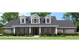 Tilson Homes Marquis Floor Plan by Blanco Plan At Tilson Homes Built On Your Lot In Houston In