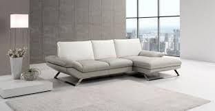 canape cuir haut de gamme design meubles de salon design avec