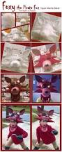Halloween Express Johnson City Tn by 22 Best Fnaf Mangle Costume Images On Pinterest Freddy S