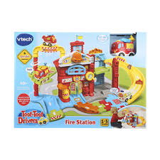 VTech Toot Toot Drivers Fire Station | Kmart Free Fire Engine Coloring Pages Lovetoknow Hurry Drive The Firetruck Truck Song Car Songs For Smart Toys Boys Kids Toddler Cstruction 3 4 5 6 7 8 One Little Librarian Toddler Time Fire Trucks John Lewis Partners Large At Community Helper Songs Pinterest Helpers Little People Helping Others Walmartcom Games And Acvities Jdaniel4s Mom Blippi Nursery Rhymes Compilation Of