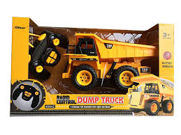 Amazon.com: Top Race TR-112 5 Channel Fully Functional RC Dump Truck ... Rc Toys Monster Jam Truck Sonuva Digger Remote Control Unboxing Semi Trucks Tamiya Cabs Trailers Traxxas 110 Scale Trx4 Trail Crawler Land Rover Rtg Rc Car Electric 4wd Off Road Rock Dodge Ram Offroad Woffroad Tires 4wd High Speed The Gear Fox Best Buy Remotecontrolled Ford F250 2127 Toys At Pulling Controlled All Vehicles Excavator Tractor Cstruction Simple Fpv Video Addon For Hail To The King Baby Reviews Buyers Guide