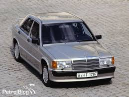 21 best Mercedes Benz 190E 2 3 16 images on Pinterest