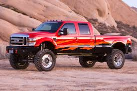 Quality AMP Research Powerstep & Truck Running Boards | AMP Research The Hottest Selling Cars In America Best Rated Small Truck 2016 Image Kusaboshicom Pickup Trucks With Good Mpg Beautiful New 2018 Nissan Frontier That Get Gas Mileage Brilliant 5 Older Xt Atlis Motor Vehicles What Is The First For Under 5000 Youtube Used Review Gmc Canyon Diesel Driving Buyers Guide Kelley Blue Book Four Earn Safety Ratings 2017 Toyota Tundra Trd Pro Is Version Of An Honest Old
