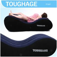 US $114.84 13% OFF|TOUGHAGE New S Shaped Inflatable Sofa Bed Chair Adult  Luxury Love Positions Cushion Sofas Chairs Sex Furniture Beds For  Couples-in ... Flocking Inflatable Sofa With Foot Rest Cushion Garden Baby Built In Pump Bath Seat Chair Yomi The Lively Inflatable Armchair Plastics Le Mag Qrta Sale New Sex Satisfying Mulfunction Chairs For Adults Choozone Romatlink Outdoor Lounger Air Blow Up Camping Couch Adults Kids Water Proof Antiair Leaking Design Bed Backyard 10 Best Couches Review Guide 2019 Seats Ding Pushchair Pink Green Pvc Infant Portable Play Game Mat Sofas Learn Stool Get A Jump On The Trend For An Awesome Summer 15 Cool Fniture Ideas You Will Definitely Fall Modern And Popular Pieces Wearefound