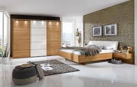 wiemann schlafzimmer set toledo 4tlg 300 x 217 cm eiche