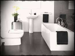 Bathtub Drain Clog Home Remedy by Bathroom White Wall Cabinet Replacing A Sink Drain Trough Faucet