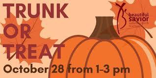 South Boulder Pumpkin Patch by Halloween 2017 Events And Trunk Or Treats Around Las Vegas Nv