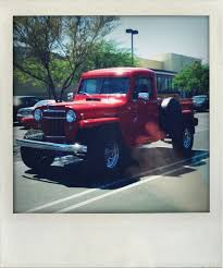 Willy Truck | TRUCKS | Trucks, Jeep, Jeep Truck 3300 Miles From New 1947 Willy Jeep Cj2a Fire Truck Bring A Trailer Willys Hd Car Wallpapers Free Download 1950 Rebuild Truck Pinterest Trucks Ts Crab Shack Orlando Food Roaming Hunger Online Trucks Truck Jamies 1960 Pickup The Build Ton 4x4 Mb 11945 Museum Of The 1949 Or 1951 Gear 1884403026 Die Cast Cadian Tire Models 2 1953 Stake 1934 50s Wagon Suvs Bc Theyre Merican