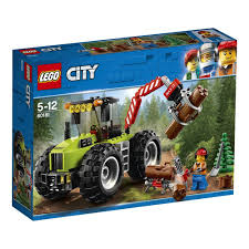 LEGO City - Character/Theme | Toyworld Technnicks Most Teresting Flickr Photos Picssr City Ming Brickset Lego Set Guide And Database F 1be Part Of The Action With Lego174 Police As They Le Technic Series 2in1 Truck Car Building Blocks 4202 Decotoys Lego Excavator Transport Sonic Pinterest City Itructions Preview I Brick Reviewgiveaway With Smyths Ad Diy Daddy Speed Build Review Youtube