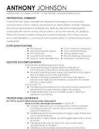 Procurement Specialist Resume Samples Examples Sample Assistant Exampl Large Size