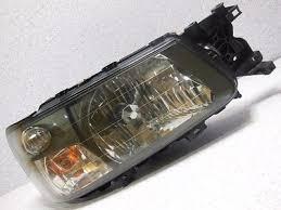 used subaru headlights for sale page 59