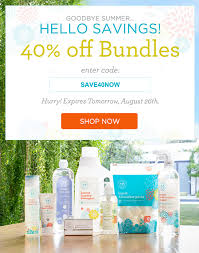 Honest Company Coupon Code Natural Baby Beauty Company The Honest This Clever Trick Can Save You Money On Cleaning Supplies Botm Ya September 2019 Coupon Code 1st Month 5 Free Trials New Summer Diaper Designs 2 Bundle Bogo Deal Hello Subscription History Of Coupons Sakshi Mathur Medium Savory Butcher Review My Uponsored 20 Off Entire Order Archives Savvy Subscription Jessica Albas Makes Canceling A Company Free Shipping Coupon Code Gardeners Supply Promocodewatch Inside Blackhat Affiliate Website