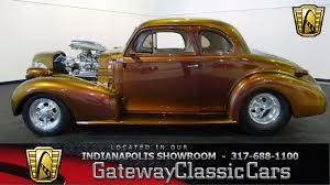 1941 Chevrolet Pickup | Gateway Classic Cars | 760-DET Southeast Asia Truck Lovers 1936 Chevy Hot Rod Rat 2 Youtube Gearbox John Deere 1941 Chevrolet Pickup 1 43 Diecast Classic 12 Ton Pick Up Street Rod For Sale 1946 Ton My Engine Pickup Build Anyone Familiar With Airbags The Hamb 11946 Chevy Truck Pickups And Cars Home Vintage Antique 194146 Gmc 34 Restore 152 Best Trucks Pre Images On Pinterest Cars Revell Scaledworld