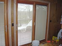 Fabulous Pella Patio Door Repair Sliding Door Pella Sliding Door