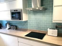 wall tiles kitchen backsplash tiles tile ideas for kitchen walls