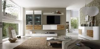 wohnzimmer einrichten modern und alt living room colors