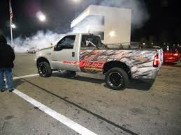 Lessons Learned: Eric Eldreth Owner And Tuner At Innovative Diesel ... Dringer L5p Tuner For The 72018 Duramax Real Power Is Here Edge Products Programmers Intakes Exhausts Gas Diesel Truck Best 67 Cummins Finally Got New Truck Home Rock Chips Mega Dually Fenders 2002 F250 73 Dp 120 Tune Mbrp Exhaust Vs Stock Automotive Parts Alligator Performance Sct 7015 X4 Flash Ford Programmer Source Nissan Titan Xd And Suspension Upgrades Amazoncom 31105 Juice With Attitude Cts Dodge How Popular Is A 2018 Ram Manual Transmission Chipbox Plug And Play Chip Tuning Tuners Blog Aisin